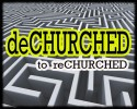 deChurched copy