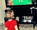 Wii Games for Kids
