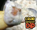 Crab Rangoon Dip copy