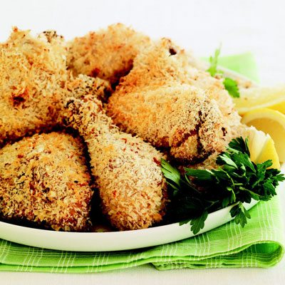 healthy-fried-chicken
