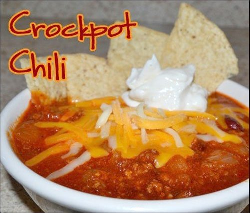 MF crockpot chili_thumb