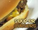 Souper Burgers