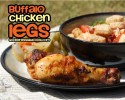 Buffalo_Chicken_Legs_1